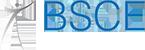 BSCE Logo